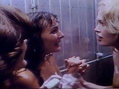 Smith de Laurie - fever(movie) olímpico